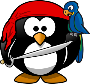 pirate_penguin