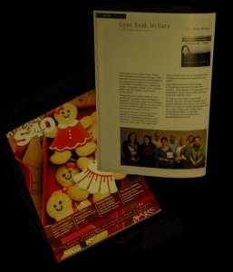 S40local article